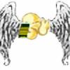 kernalgohd's avatar