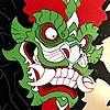 Kerneinheit's avatar