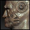 kErngesund's avatar