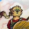 Kernkraft89's avatar
