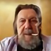 kernmarko's avatar