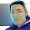 Kernovy's avatar