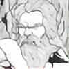 KernoWarrior's avatar