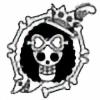 Kero-Israel06's avatar