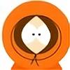 Kero-The-Bat's avatar