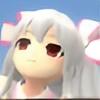 Kero147's avatar