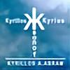 Kero33's avatar