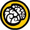 Kero360's avatar