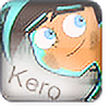 kero444's avatar