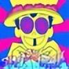 kero66's avatar