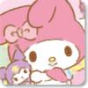 Keroanne's avatar
