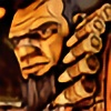 Kerobeah's avatar