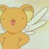 Keroberus1977's avatar