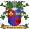 Kerochris's avatar