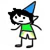 KeroEmerald's avatar