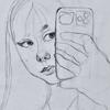 kerofrankie's avatar