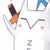 kerogi-haku's avatar