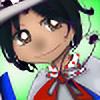 KeroGuardian's avatar