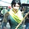 keroidomilk's avatar