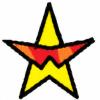 KeroKaminaX's avatar