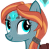 kerokogeorashi's avatar