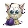 Kerokyrako's avatar