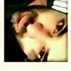 Keromak's avatar