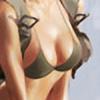 Kerong's avatar