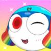 KeronianNiroro's avatar
