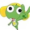 KeronianQueen's avatar