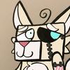 KeronianRailFan's avatar