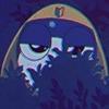 KERONIANTHEORY's avatar