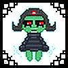 KERONlAN's avatar