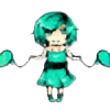 KerooChan's avatar