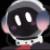 keropluvia's avatar