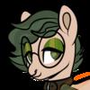 keroponi's avatar