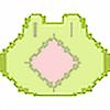 kerorigi's avatar