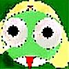 kerorofanclub's avatar