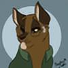 kerorolover16's avatar