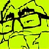 Kerororororo's avatar