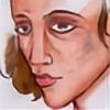 kerosenehat's avatar