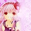 kerosoldier's avatar
