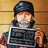 kerosuke23's avatar