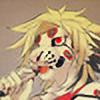 KeroTzuki94's avatar