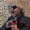 kerouaq's avatar