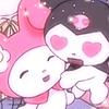 kerowu's avatar