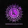 KerozeoGraphics's avatar