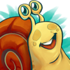 Kerpow's avatar