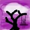 kerrangist's avatar