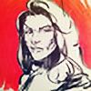 KerrArt's avatar